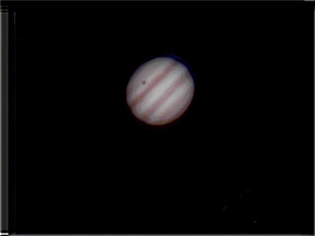 Jupetor, Titan Transit, 6-18-2016